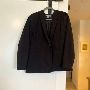 H&M+ Blazer Size 20
